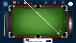 Billiards City image 3 Thumbnail