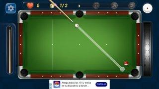 Billiards Ciudad imagen 3 Thumbnail