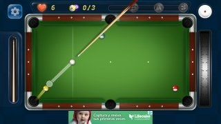 Billiards City image 4 Thumbnail
