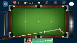 Billiards City image 5 Thumbnail