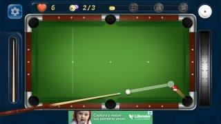 Billiards City imagem 5 Thumbnail