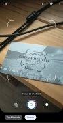 Bing imagen 10 Thumbnail