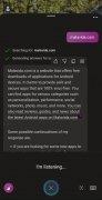 Bing imagen 12 Thumbnail