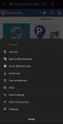 Bing imagen 6 Thumbnail
