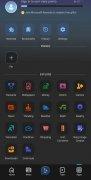 Bing imagen 7 Thumbnail