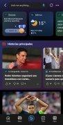 Bing imagen 8 Thumbnail
