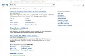Bing immagine 3 Thumbnail