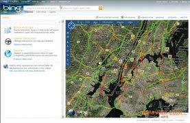 Bing Maps 3D Изображение 3 Thumbnail