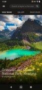 Bing Wallpapers imagen 1 Thumbnail