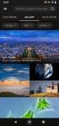 Bing Wallpapers imagen 2 Thumbnail