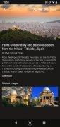 Bing Wallpapers imagen 5 Thumbnail