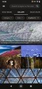 Bing Wallpapers imagen 7 Thumbnail