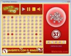 Bingo imagen 1 Thumbnail