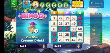 Bingo Bash imagem 10 Thumbnail