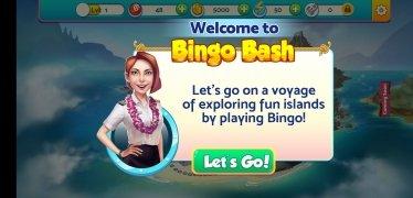 Bingo Bash imagem 3 Thumbnail