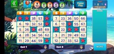 Bingo Bash imagen 6 Thumbnail
