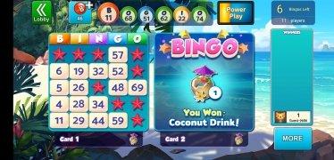Bingo Bash imagen 7 Thumbnail