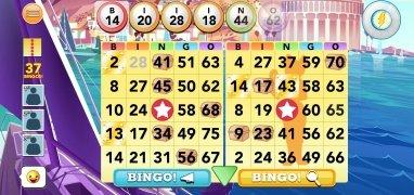 Bingo Blitz image 2 Thumbnail