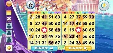 Bingo Blitz image 3 Thumbnail