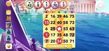 Bingo Blitz image 4 Thumbnail