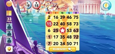 Bingo Blitz image 5 Thumbnail