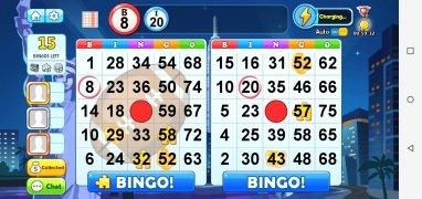 Bingo Holiday imagen 4 Thumbnail