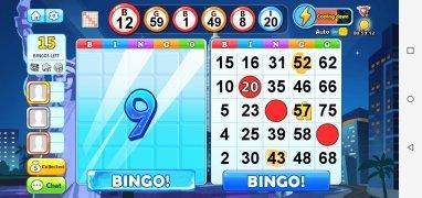Bingo Holiday imagen 5 Thumbnail