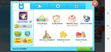 Bingo Holiday imagen 6 Thumbnail