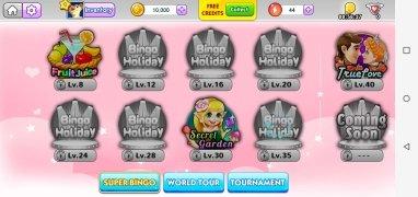 Bingo Holiday imagen 8 Thumbnail