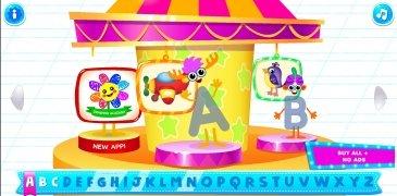 Bini Super ABC! imagem 2 Thumbnail