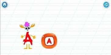 Bini Super ABC! imagem 6 Thumbnail