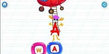 Bini Super ABC! imagem 8 Thumbnail
