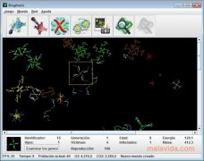 Biogenesis bild 4 Thumbnail