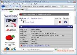 BIOS Agent imagem 1 Thumbnail