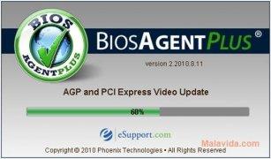 BIOS Agent image 2 Thumbnail
