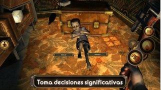 Bioshock imagem 5 Thumbnail