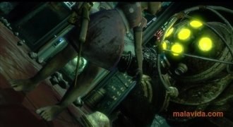 BioShock image 1 Thumbnail
