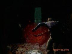 BioShock  Demo Español imagen 2