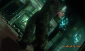 BioShock  Demo Español imagen 3