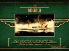 BioShock Изображение 5 Thumbnail