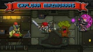 Bit Heroes Изображение 1 Thumbnail