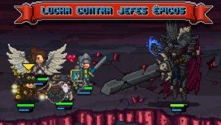 Bit Heroes Изображение 2 Thumbnail
