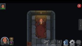 Bit Heroes immagine 3 Thumbnail