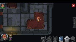 Bit Heroes imagen 5 Thumbnail