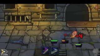 Bit Heroes immagine 7 Thumbnail