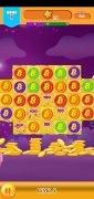 Bitcoin Blast image 1 Thumbnail
