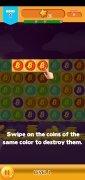 Bitcoin Blast image 10 Thumbnail