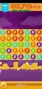 Bitcoin Blast image 5 Thumbnail