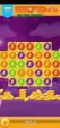 Bitcoin Blast image 7 Thumbnail