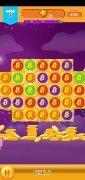 Bitcoin Blast image 8 Thumbnail